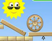 Play SunnyBoom  on Play26.COM
