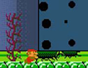 Play Super Mario BP Oil Spill on Play26.COM