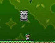 Play Super Mario Power Coins on Play26.COM