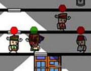 Play Súper Mega Ultra Evil Genius  on Play26.COM