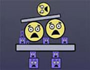Play Super Stacker 2 Game