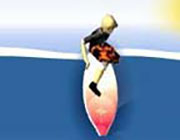 Play Surfs Up  on Play26.COM