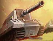 Play Tank Tactics  on Play26.COM