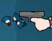 Play Gun Game on Play26.COM
