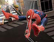 Play The Amazing Spiderman on Play26.COM