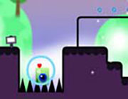 Play Tiny Massive Galaxy on Play26.COM