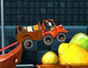 Play Kecil Transporter  on Play26.COM