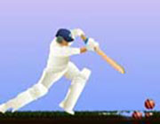 Play Top Spinner Cricket on Play26.COM