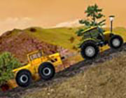Play Tracteur Mania on Play26.COM