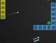 Play Trajectory on Play26.COM