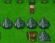 Play Harta Quest  Game