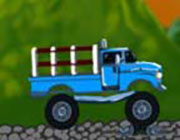 Play Truckster 2 on Play26.COM