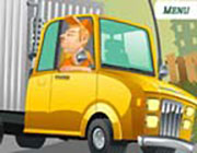 Play Truckster 3 on Play26.COM