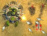Play Essayez de survivre on Play26.COM