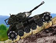 Play Turbo Tanks on Play26.COM