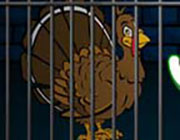 Play Turkey on Jail on Play26.COM