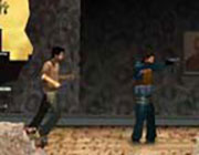 Play Uncharted 2 on Play26.COM