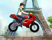 Play Uphill Rush 3  on Play26.COM