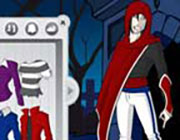 Play Vampire Gry on Play26.COM