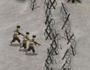Play Warfare 1944 Game