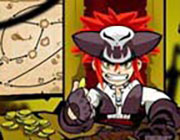 Play Waren Pirates  on Play26.COM