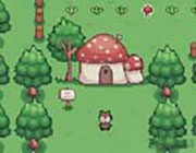 Play Woodland Andventure  on Play26.COM