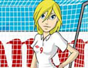 Play Coppa del Mondo 2010 on Play26.COM