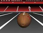 Play Xtreme QB Herausforderung  on Play26.COM